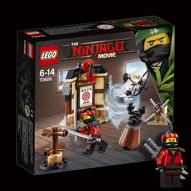 con_17_LEGO_ninja1