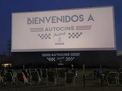 not_17_autocinemadridrace-carrusel