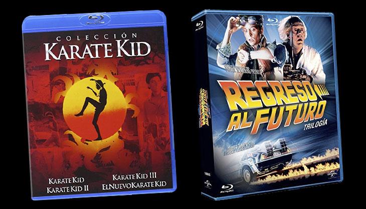 con_BD_karate_futuro