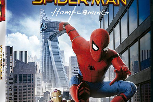 dvd_17_spiderman-carrusel