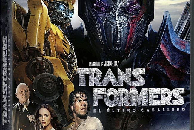 dvd_17_transformes-carrusel
