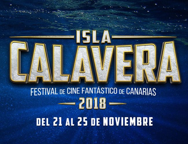 cvc_18_islacalavera-carrusel