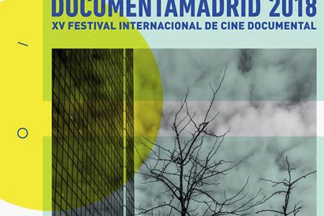 cvc_18_documentamadrid-carrusel