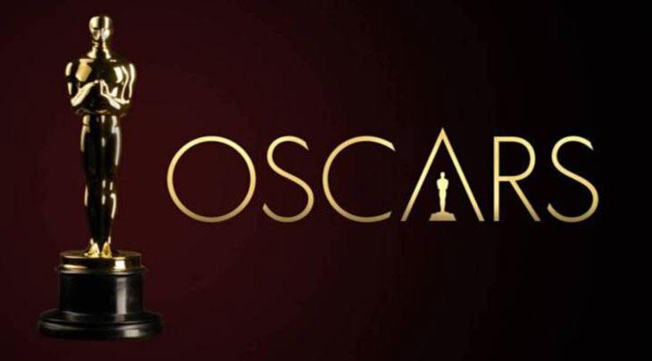 Oscars 2020