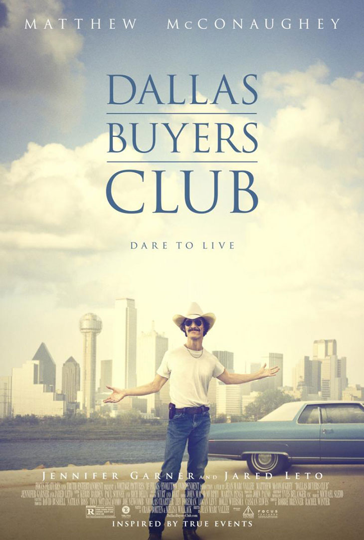 Dallas-Buyers-farmaceuticos
