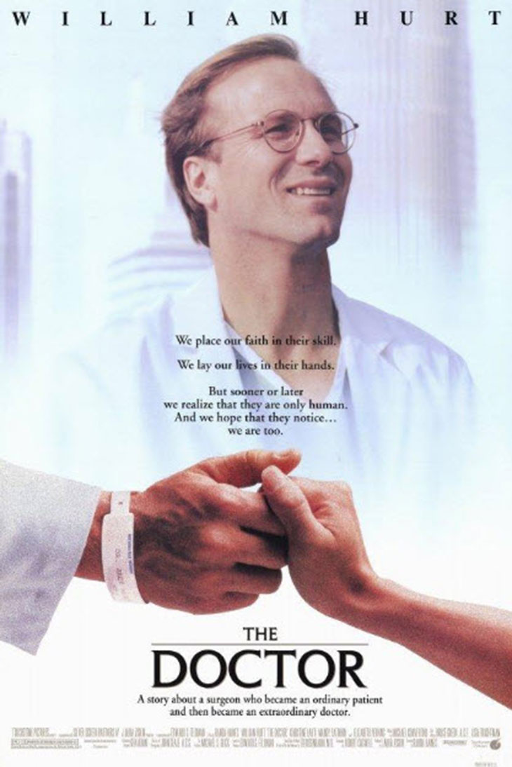 El-doctor-medicos-y-personal-paramedico