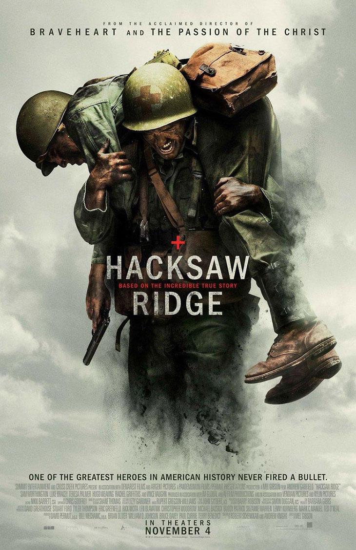 Hacksaw-ridge-fuerzas-armadas