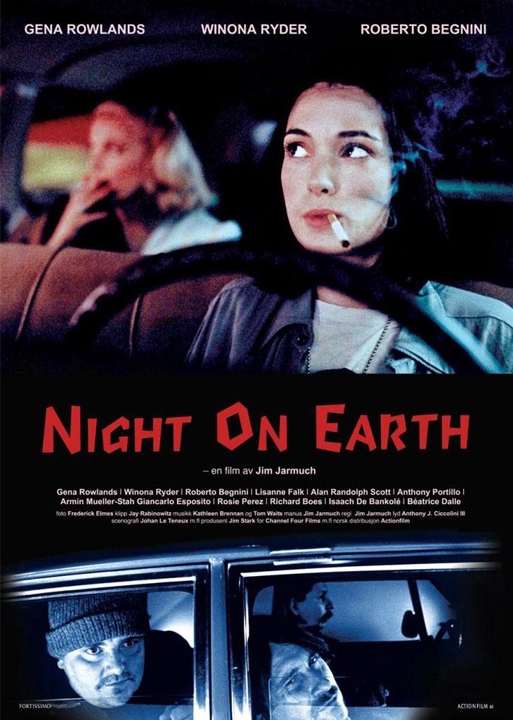 Noche-en-la-tierra-profesionales-del-transporte