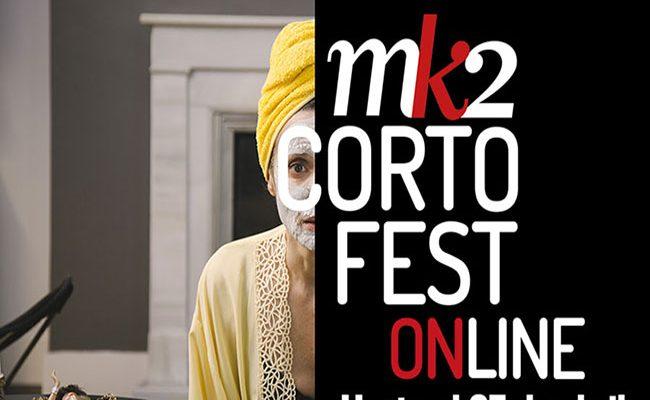 mk2 Corto Fest Online DESTACADA