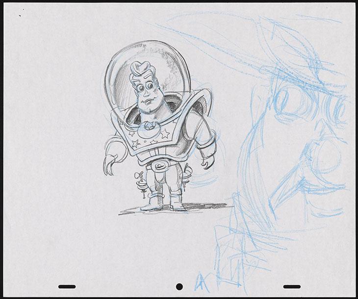 Buzz-Lightyear-concept